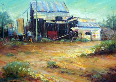 Wayne-Strickland-Oil-Paintings1-sml