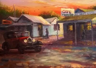 Wayne-Strickland-Oil-Paintings2-sml
