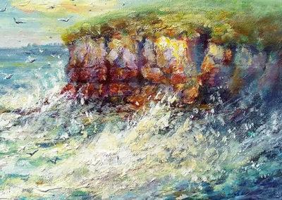 Wayne-Strickland-Oil-Paintings3-sml