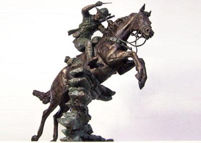 wayne strickland horse1-sml